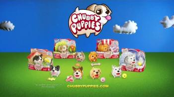 Chubby Puppies TV Spot, 'Cuteness Overload' - Thumbnail 10