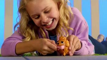 Chubby Puppies TV Spot, 'Cuteness Overload' - Thumbnail 7