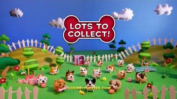 Chubby Puppies TV Spot, 'Cuteness Overload' - Thumbnail 9