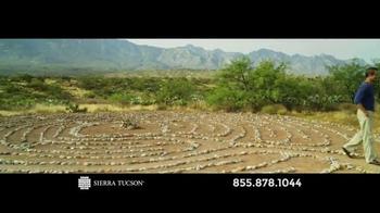 Sierra Tucson TV Spot, 'Path to Recovery' - Thumbnail 7