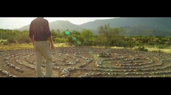 Sierra Tucson TV Spot, 'Path to Recovery' - Thumbnail 1