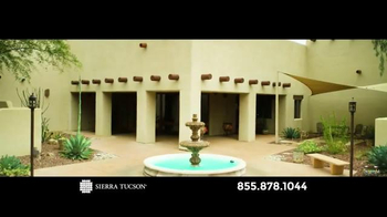 Sierra Tucson TV Spot, 'Path to Recovery' - Thumbnail 2