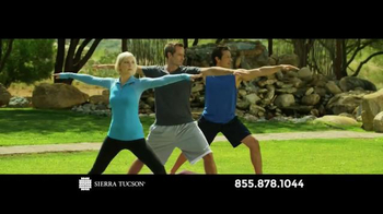 Sierra Tucson TV Spot, 'Path to Recovery' - Thumbnail 4