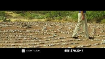 Sierra Tucson TV Spot, 'Path to Recovery' - Thumbnail 6