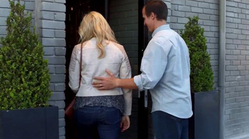 Wrangler Advance Comfort Jeans TV Spot, 'Out on the Town' Ft. Drew Brees - Thumbnail 2
