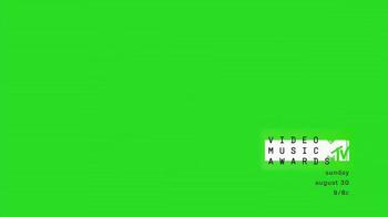 Orbit TV Spot '2015 MTV VMAs' Featuring Prince Royce - Thumbnail 8