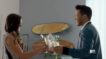 Orbit TV Spot '2015 MTV VMAs' Featuring Prince Royce - Thumbnail 5