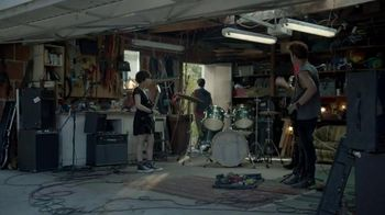 The Real Cost TV Spot, 'Band Bully'