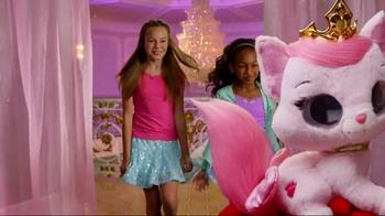 Disney Princess Palace Pets Bright Eyes TV Spot, 'Dreamy' - Thumbnail 1