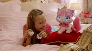 Disney Princess Palace Pets Bright Eyes TV Spot, 'Dreamy' - Thumbnail 6