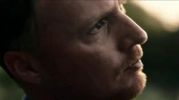 Southern Company TV Spot, 'Payne Stewart Award: Game of Character' - Thumbnail 1