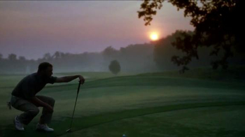 Southern Company TV Spot, 'Payne Stewart Award: Game of Character'