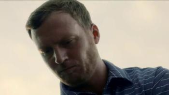 Southern Company TV Spot, 'Payne Stewart Award: Game of Character' - Thumbnail 4