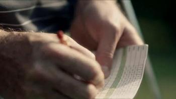 Southern Company TV Spot, 'Payne Stewart Award: Game of Character' - Thumbnail 5