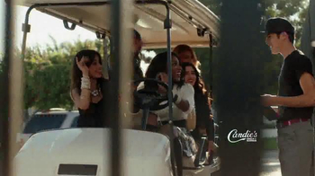 Candie's TV Spot, 'Here for Candie's' Featuring Fifth Harmony - Thumbnail 3