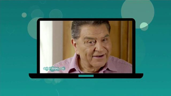 Boehringer Ingelheim TV Spot, 'Don de la salud' con Don Fransico [Spanish] - Thumbnail 10