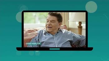 Boehringer Ingelheim TV Spot, 'Don de la salud' con Don Fransico [Spanish] - Thumbnail 9