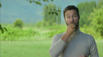 Brookside Chocolate TV Spot, 'Saved it for Later' - Thumbnail 7