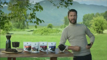 Brookside Chocolate TV Spot, 'Saved it for Later' - Thumbnail 4