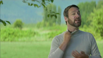 Brookside Chocolate TV Spot, 'Saved it for Later' - Thumbnail 6
