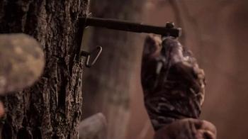 Hunters Specialties True Talker TV Spot, 'Serious Hunting Tools' - Thumbnail 1