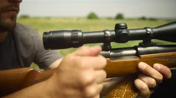 Hunters Specialties True Talker TV Spot, 'Serious Hunting Tools' - Thumbnail 3