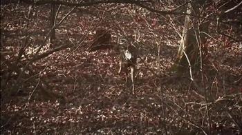 Hunters Specialties True Talker TV Spot, 'Serious Hunting Tools' - Thumbnail 5