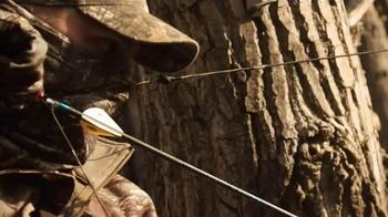 Hunters Specialties True Talker TV Spot, 'Serious Hunting Tools' - Thumbnail 6