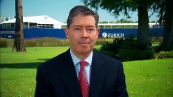 Zurich Insurance Group TV Spot, 'Building Resilience After Katrina'