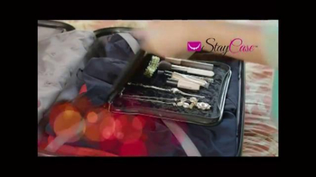 Stay Case TV Spot, 'Tangled Necklaces' - Thumbnail 3