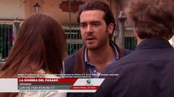 XFINITY Latino TV Spot, 'Premios tu Mundo' con Mary Gamarra [Spanish] - 36 commercial airings
