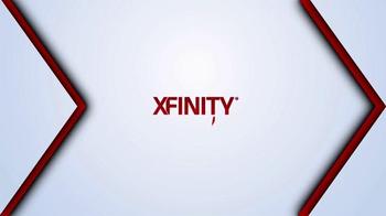 XFINITY Latino TV Spot, 'Premios tu Mundo' con Mary Gamarra [Spanish] - Thumbnail 2