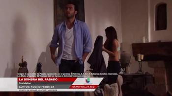 XFINITY Latino TV Spot, 'Premios tu Mundo' con Mary Gamarra [Spanish] - Thumbnail 4