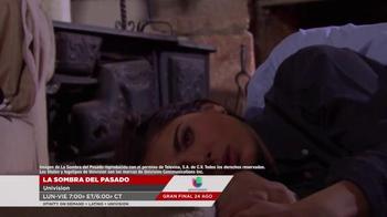 XFINITY Latino TV Spot, 'Premios tu Mundo' con Mary Gamarra [Spanish] - Thumbnail 5
