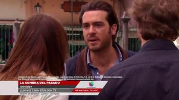 XFINITY Latino TV Spot, 'Premios tu Mundo' con Mary Gamarra [Spanish]