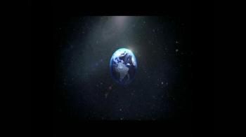 XFINITY Voice TV Spot, 'Conéctate con el mundo' [Spanish] - Thumbnail 1
