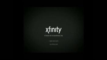 XFINITY Voice TV Spot, 'Conéctate con el mundo' [Spanish] - Thumbnail 9
