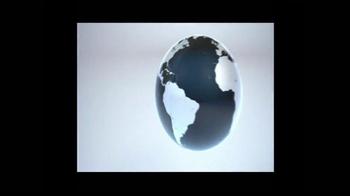 XFINITY Voice TV Spot, 'Conéctate con el mundo' [Spanish] - Thumbnail 2