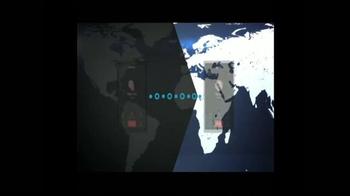 XFINITY Voice TV Spot, 'Conéctate con el mundo' [Spanish] - Thumbnail 4