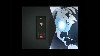 XFINITY Voice TV Spot, 'Conéctate con el mundo' [Spanish] - Thumbnail 6