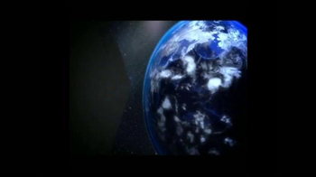 XFINITY Voice TV Spot, 'Conéctate con el mundo' [Spanish] - Thumbnail 7
