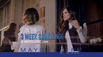 Maybelline New York SuperStay Better Skin TV Spot, 'Fast-Paced Life' - Thumbnail 10