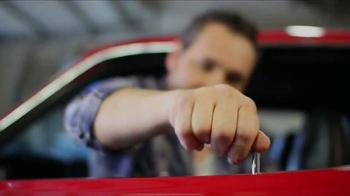 National Parts Depot TV Spot, 'Think Again' - Thumbnail 7