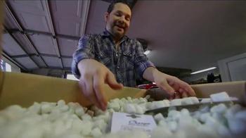 National Parts Depot TV Spot, 'Think Again' - Thumbnail 1