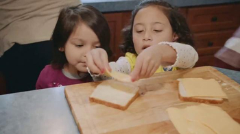 Kraft Singles TV Spot, 'Play Date' - Thumbnail 3