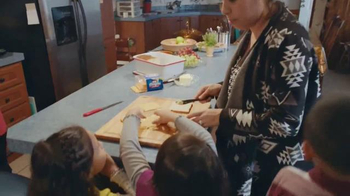 Kraft Singles TV Spot, 'Play Date' - Thumbnail 4