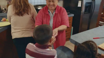 Kraft Singles TV Spot, 'Play Date' - Thumbnail 5
