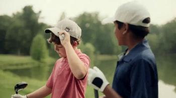 Southern Company TV Spot, 'Payne Stewart Award: Sportsmanship' - Thumbnail 1