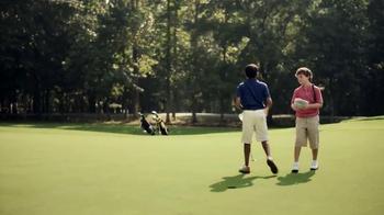 Southern Company TV Spot, 'Payne Stewart Award: Sportsmanship' - Thumbnail 6