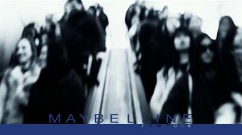 Maybelline New York SuperStay Better Skin TV Spot, 'Vida rápida' [Spanish] - Thumbnail 1